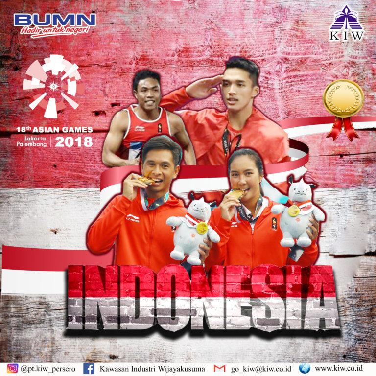 Asian-Games-2018-768x768