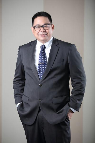 Ahmad Fauzie Nur
